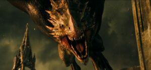 Sucker-punch-dragon1