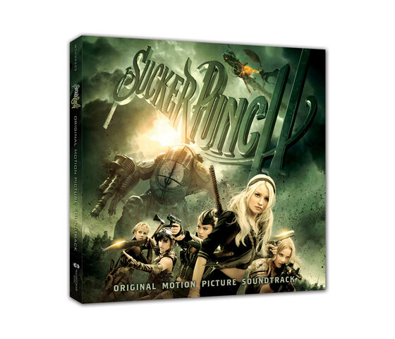 File:SP Album Cover box.jpg