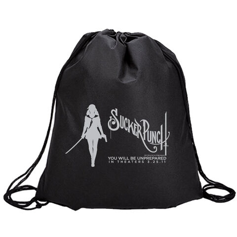File:SP Bag 02.jpg