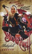 Sucker-punch-movie-poster-retro-babydoll-356x600 (1)