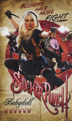 File:Sucker-punch-movie-poster-retro-babydoll-356x600 (1).jpg