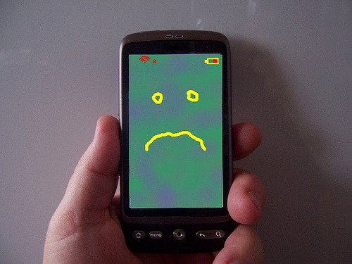 File:Sad phone.jpg