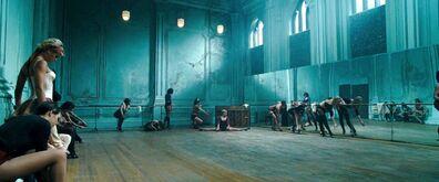 Rehearsalroom1