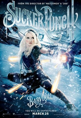 File:Emily-browning-as-babydoll-in-new-sucker-punch-one-sheet.jpg