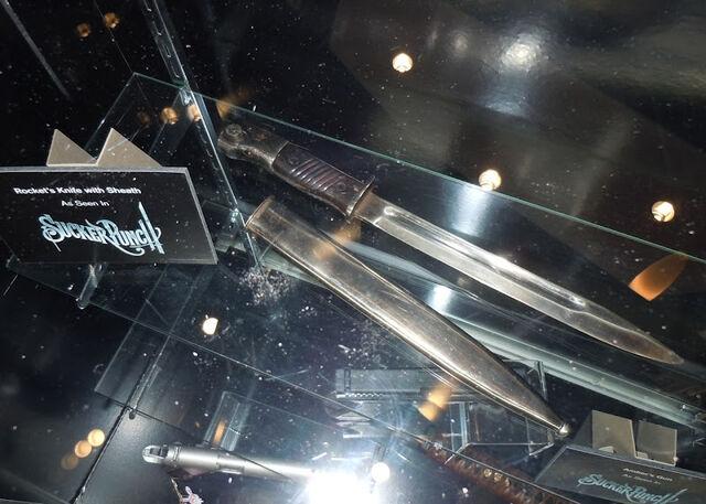 File:Sucker Punch rocket knife prop.jpg