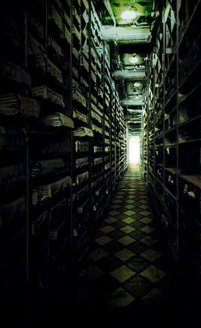 File:Light.jpg