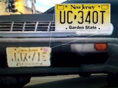 File:Santa-Destroy-New-Jersey-Plates.jpg