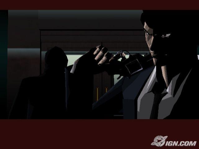 File:Killer-7-20050224105619249.jpg