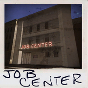 SD Guide Photo - Job Center