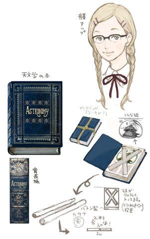 File:Kimmybooks.jpg