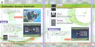 FSR-NA-SCAN09