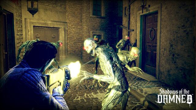File:Street-Fight.jpg