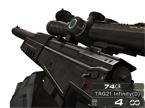 File:TRG (ID) reload.png