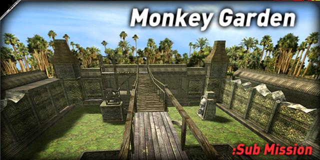 File:MonkeyGarden Map.png
