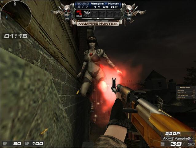 File:Sudden-attack-vampire-mode.jpg