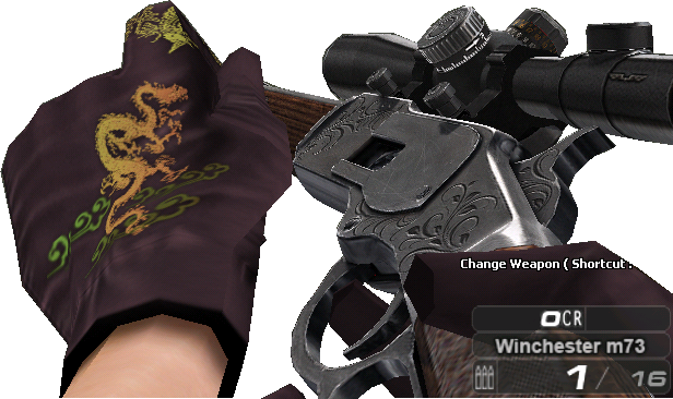 File:WinchesterM73 Reload.png