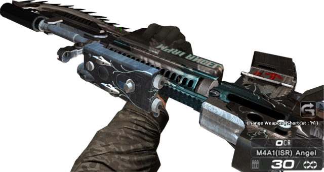 File:M4A1 ISR Angel Chainsaw.png