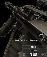 UAR Reload