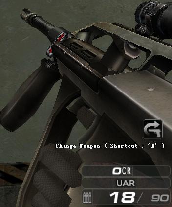 File:UAR Reload.png
