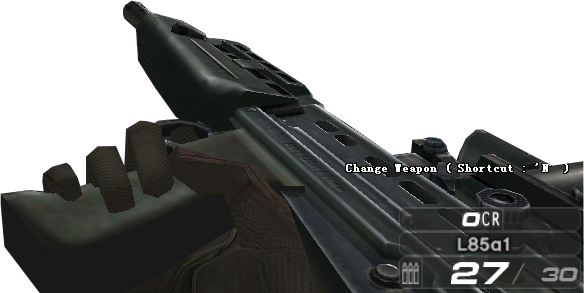 File:L85A1Reload.png