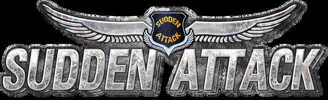 File:SA Logo.png