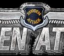 Sudden Attack Wiki