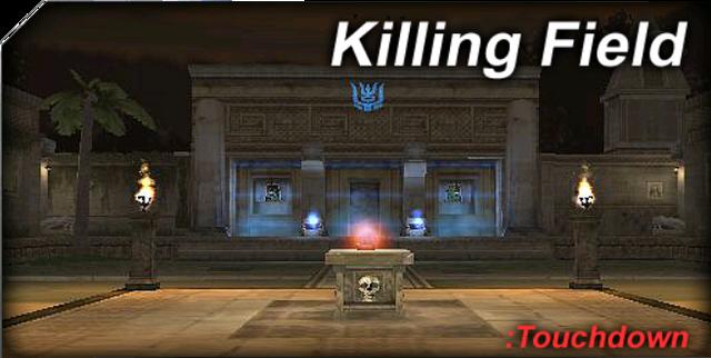 File:KillingField Map.png
