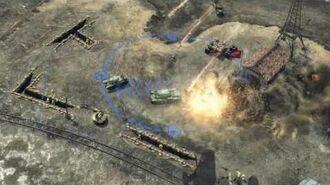 Sudden Strike 4 - Short Teaser (US)