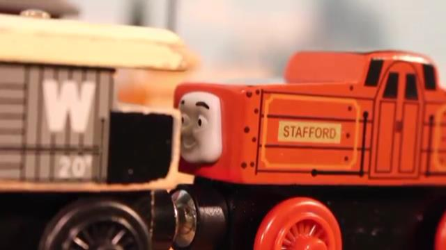 File:Stafford.jpg