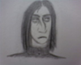 File:Severus Snape second attempt by MeganPhntmGrl.jpg