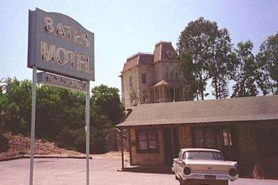 File:Bates-motel.jpg