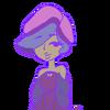 SVMohavePurpleTurquoise-icon