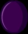 Obsidiangemstone