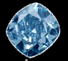 Irlbluediamond