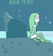 AquaPearlScreenshot2