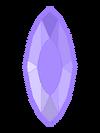 SVIolite-Gem