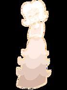 MotherofPearl-Amethyst