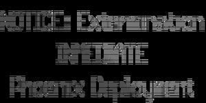 ExterminationPhoenix