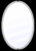 SVMoonstone gem