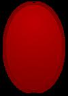 SVCoral-gem