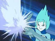 IceScreenshot Pokemonboy3000
