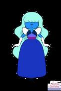Sapphirewar