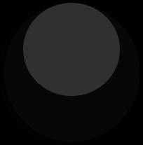 BlackPearlGemstone