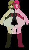 SVTourmaline-coloured