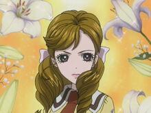 Yurika (Sugar Sugar Rune)