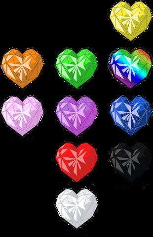 File:Sugar 2 rune heart o pick up by waaagh888-d7bali6.png