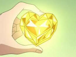 File:Yellow heart.jpeg