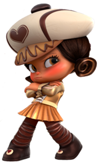 File:200px-Crumbelina.png