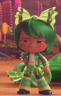 File:Minty 7.png