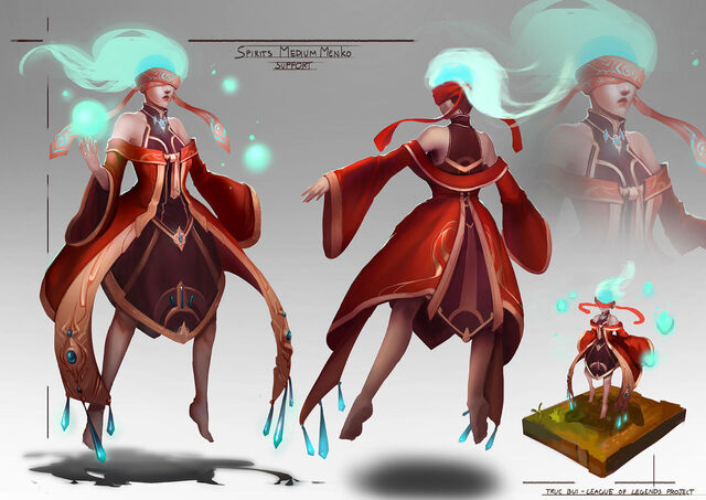 File:Menko the Spirits' Medium (Truc Bui).jpg